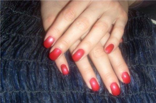Полезен ли кальций для ногтей. Как правильно применять кальций для укрепления ногтей?