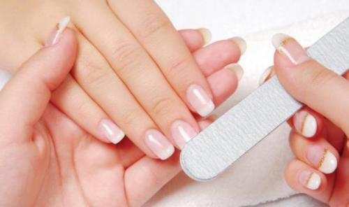 Кальций для ногтей таблетки. Ногти и кальций