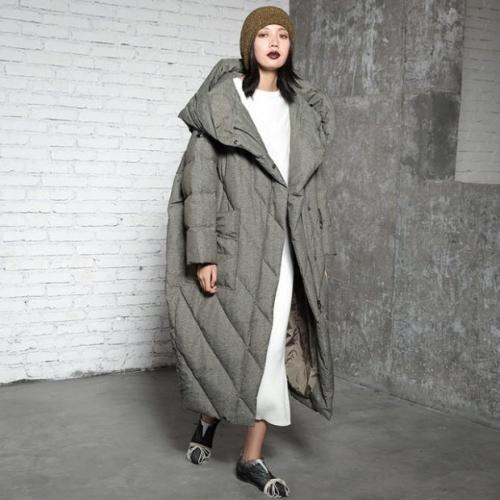 Модные меховые пальто 2019. Стильные фасоны для грядущих холодов