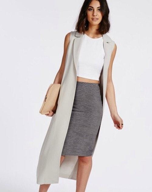 Как выглядеть дорого и ухоженно без особых затрат женщине. Подбор одежды – залог успеха