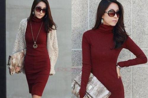 С чем носить платье лапша. Особенности и материалы платья лапша, с чем носить и модные образы