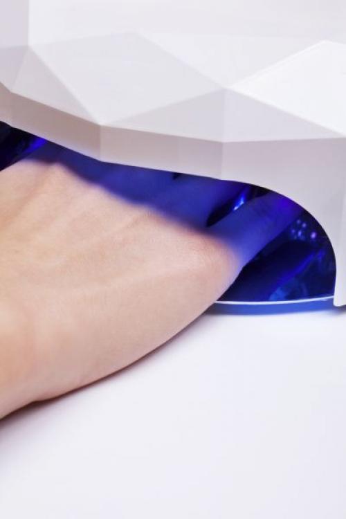 Можно ли гель лак покрыть гелем. 5 вещей, которые необходимо знать о гелевом маникюре