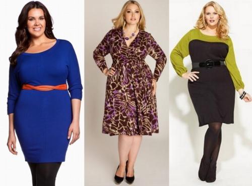 Как одеваться женщине после 45 лет.