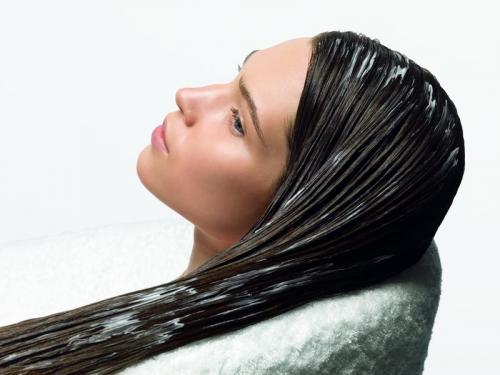 Маски против перхоти для волос в домашних условиях. Домашние рецепты от перхоти