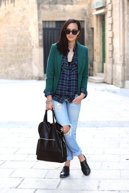Базовый гардероб casual. Базовый гардероб стиля