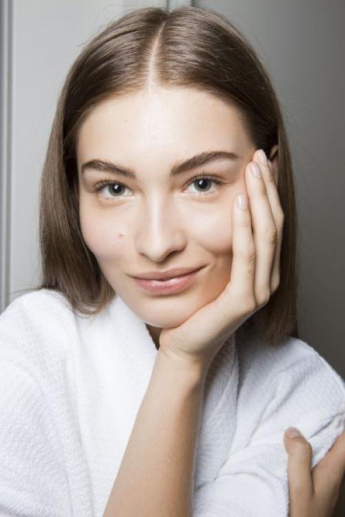 Как сделать естественный макияж. Естественный макияж: основные правила