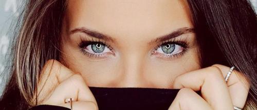 Как убрать синяки под глазами навсегда. Как убрать синяки под глазами в домашних условиях