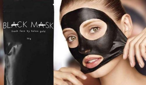 Самая эффективная маска от прыщей. Рейтинг брендовых средств