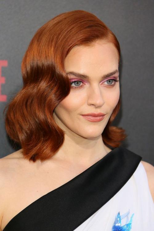 Тренды осени 2019 цвет волос. Актуальные оттенки волос на осень 2020