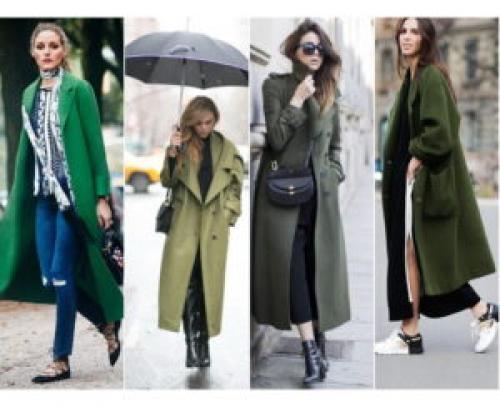 Как носить пальто с ботинками. С какой обувью носить женское пальто