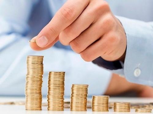 Как получать дополнительный доход daily forex ohlc