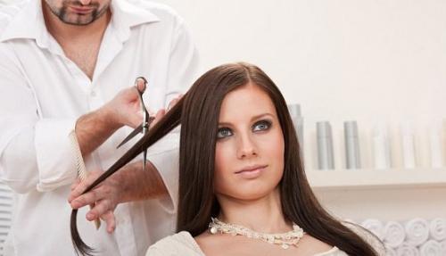 Маникюр правила ДЛЯ клиентов. За что клиенты не любят мастеров и специалистов салона красоты.