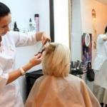 Бизнес-план парикмахерской эконом класса.