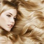 Чудесный бальзам для волос: