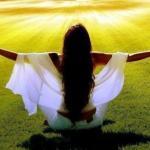 ? 25. Способов усиления женской энергии.