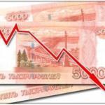 """Уважаемые мастера!  Сегодня вы можете сделать покупки еще по """"Старым"""" ценам, но к нашему сожалению курс валюты растет ежедневно."""