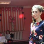 В День матери жительницу Черепаново не узнали дети и муж.