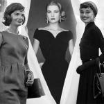 Правила элегантности.   Элегантность выше сиюминутных модных тенденций.