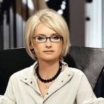 15 советов стиля от Эвелины хромченко.