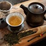 Что, возможно, вы не знаете о зеленом чае.