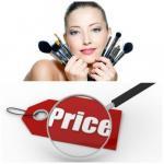 Себестоимость маникюра. Секреты ценообразования: расчет стоимости услуг (Beautyday.