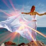 Как усилить женскую энергию?