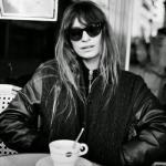 Каролин де мегрэ рассказала, как быть красивой по-парижски.