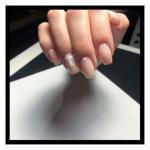 Идеи дизайнов маникюра от Alimatova_Nails какой тебе больше нравится?