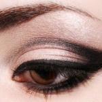 Макияж для увеличения глаз: основное правило.
