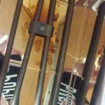 Девочки, хэлп!  Купила сухожар сн 360 т (под маркой тнл) в местном ногтевом магазине.