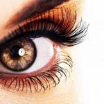 Фитнес для глаз чудеса творит.