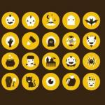 Хеллоуин - (день всех святых) - как заработать на этом празднике?