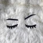 Как чувствовать себя уверенно без макияжа?