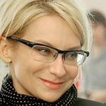 Советы стиля от Эвелины хромченко.