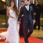 Как одеваться мужчине на свадьбу, основные правила.